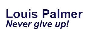Louis Palmer